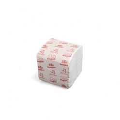 Туалетная бумага в листахБС-2-1-ЛТБ