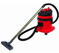 Пылесос для влажной и сухой уборки Baiyun BF571A