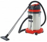 Пылесос для влажной и сухой уборки Baiyun BF575