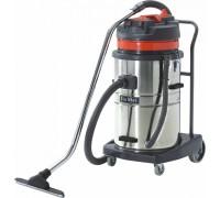 Пылесос для влажной и сухой уборки Baiyun BF580