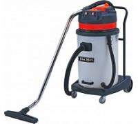 Пылесос для влажной и сухой уборки Baiyun  BF581A