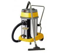 Ghibli AS 600 P CBN / IK CBN / IK CBM пылесос для сбора жидкостей и пыли
