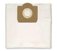 Мешок для мусора для пылесосов Kemak 20 л