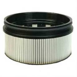 FCPL1M Картриджный фильтр для пылесосов Kemak