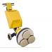 Роторная машина  Truvox International Cimex
