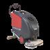 Поломоечная машина аккумуляторная Cleanfix RA 605 IBCT