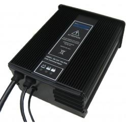 Зарядное устройство  S.P.E. Elettronica Industriale CBHD1-XR 24-13