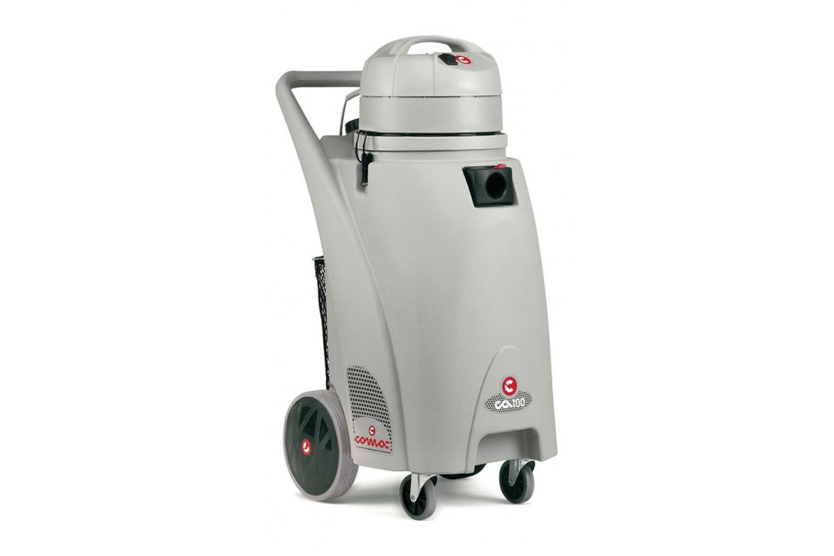 профессиональные пылесосы для уборки