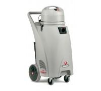 Пылесос для влажной и сухой уборки  COMAC CA 100