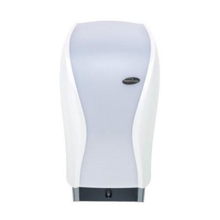 Hagleitner Механический держатель для туалетной бумаги XIBU