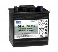 Аккумулятор Sonnenschein GF 06 160 V 2