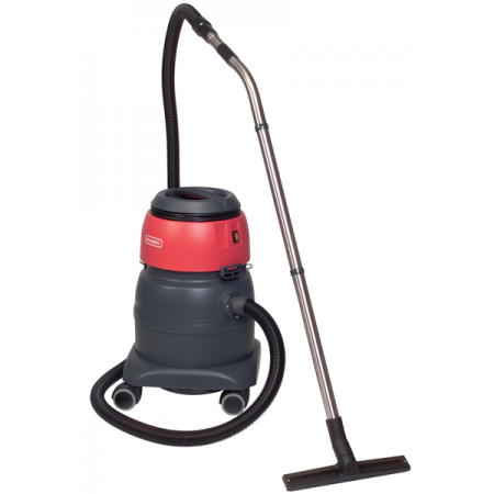 Пылесос для влажной и сухой уборки  Cleanfix SW 21 Combi