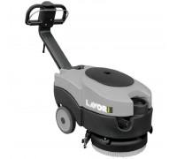 Cетевая поломоечная машина  Lavor PRO Quick 36 E