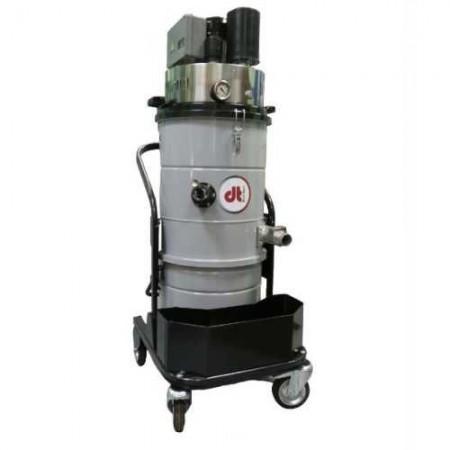 Промышленный пылесос Dustin Tank DWRM 3075T (75 литров)