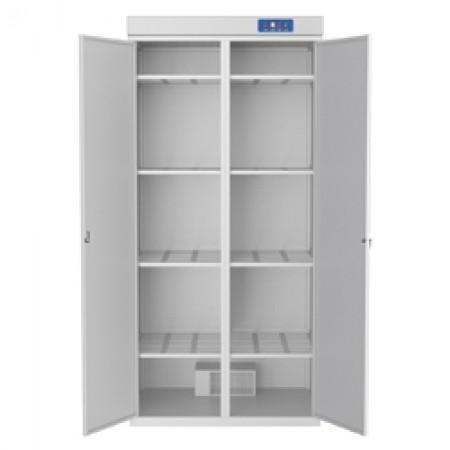 Сушильный шкаф Рубин ЛШС - 03