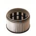 Пылесос для влажной и сухой уборки  Starmix NSG uClean LD 1432 HMT