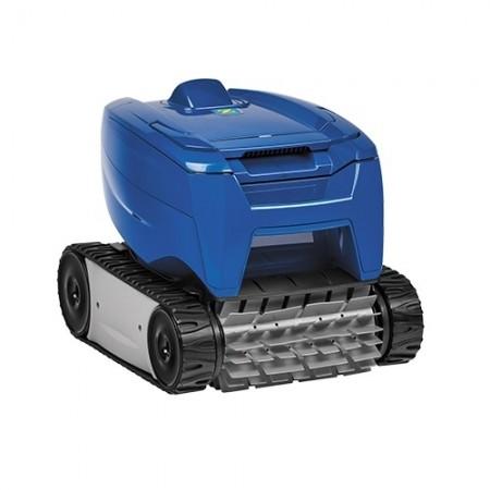 Робот пылесос для бассейна Zodiac RT 2100 TornaX Pro