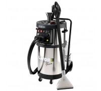 Парогенератор Lavor PRO GV Etna 4.1 Foam
