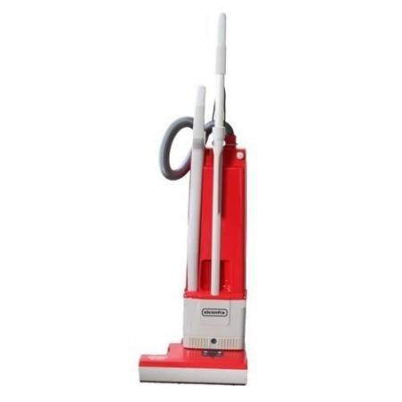 Пылесос для сухой уборки Cleanfix BS 360