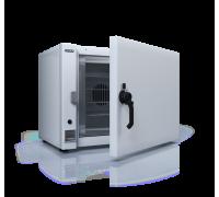 Сушильный лабораторный шкаф DION SIBLAB 350°С - 80