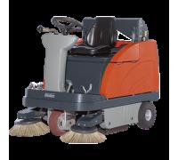 Подметальная машина Hako Sweepmaster B980 R /RH