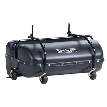Тielburger Контейнер для мусора для ТК48