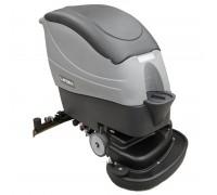 Поломоечная машина аккумуляторная Lavor PRO SCL Midi R 75 BT