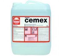 Pramol Chemie CEMEX - для удаления цемента, известковых остатков