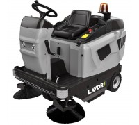 Подметальная машина Lavor PRO SWL R1100 ET