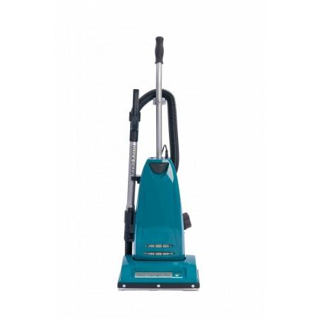 Пылесос для сухой уборки Truvox International Upright