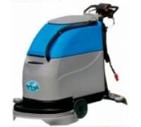 Поломоечная машина аккумуляторная Fiorentini Giampy 20BT