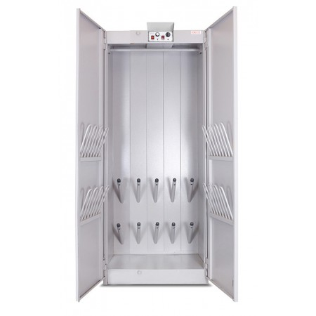 Сушильный шкаф Рубин РШС - 5 - 100