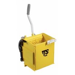 TTS O-key,вертикальный,универсальный,желтый