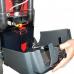 Поломоечная машина аккумуляторная Cleanfix RA 395 IBC