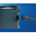 Пылесос для сухой уборки Cleanfix S 20