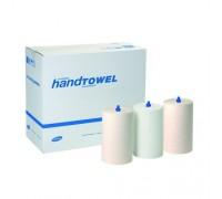 Hagleitner Полотенце бумажное multiRoll X2
