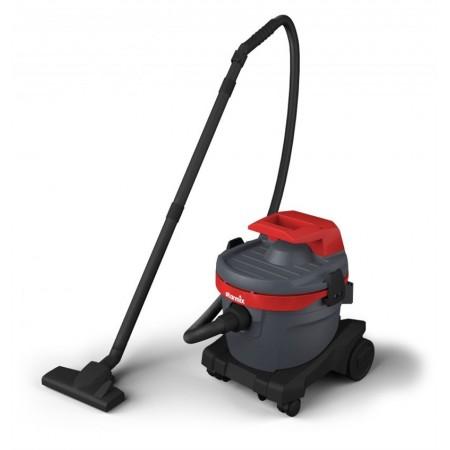 Пылесос для влажной и сухой уборки  Starmix NTS eSwift 1220 HK