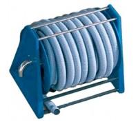 Барабан окрашенный для пылеводососа Ramex S.r.L.