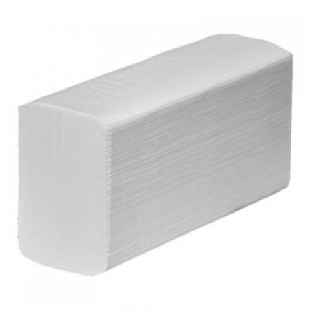 Hagleitner Листовые бумажные полотенца W2