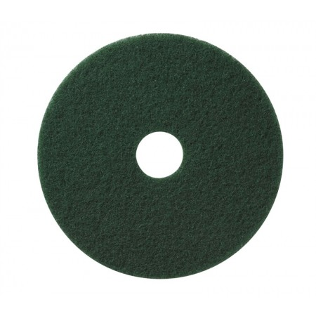Americo Круг размывочный зеленый