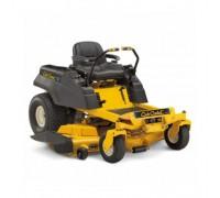 Садовый трактор  Cub Cadet XZ1 127