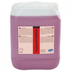Hagleitner HagodorFLIEDER - ароматизированное нейтральное средство для ежедневной уборки (сирень)