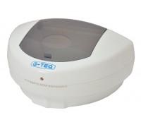 Дозатор для жидкого мыла автоматический G-teq 8626 Auto