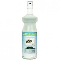 Pramol Chemie COMPU - NET - средство для чистки оргтехники
