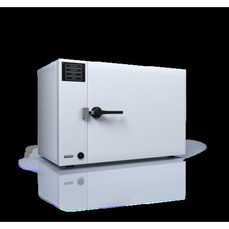 Сушильный лабораторный шкаф DION SIBLAB NEXT 200°С - 70