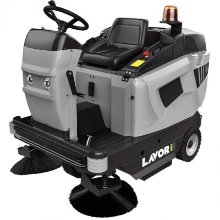 Подметальная машина Lavor PRO SWL R1100 ST