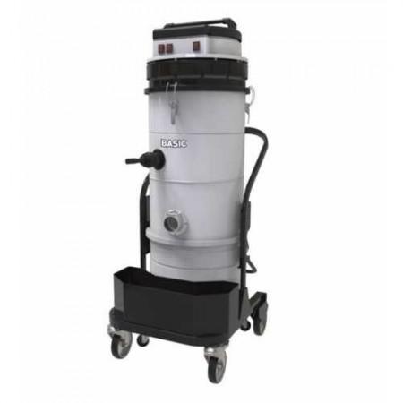Промышленный пылесос Dustin Tank WDRM 375M (75 литров)