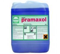 Pramol Chemie PRAMAXOL - очиститель машин и индустриального оборудования