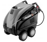 Аппарат высокого давления  Lavor PRO Hyper L 2021 LP