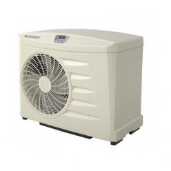 Тепловой насос Zodiac Power 5 (Z200 M2)